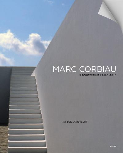 https://corbiau.com/wp-content/uploads/2018/10/tome2-1.jpg
